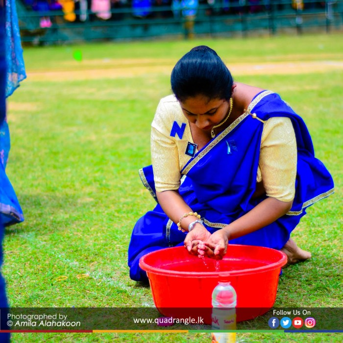 HCK_PRIMARY_SPORTSMEET_2019_EVENTS (95)