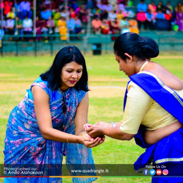HCK_PRIMARY_SPORTSMEET_2019_EVENTS (97)
