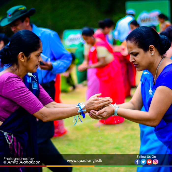 HCK_PRIMARY_SPORTSMEET_2019_EVENTS (99)