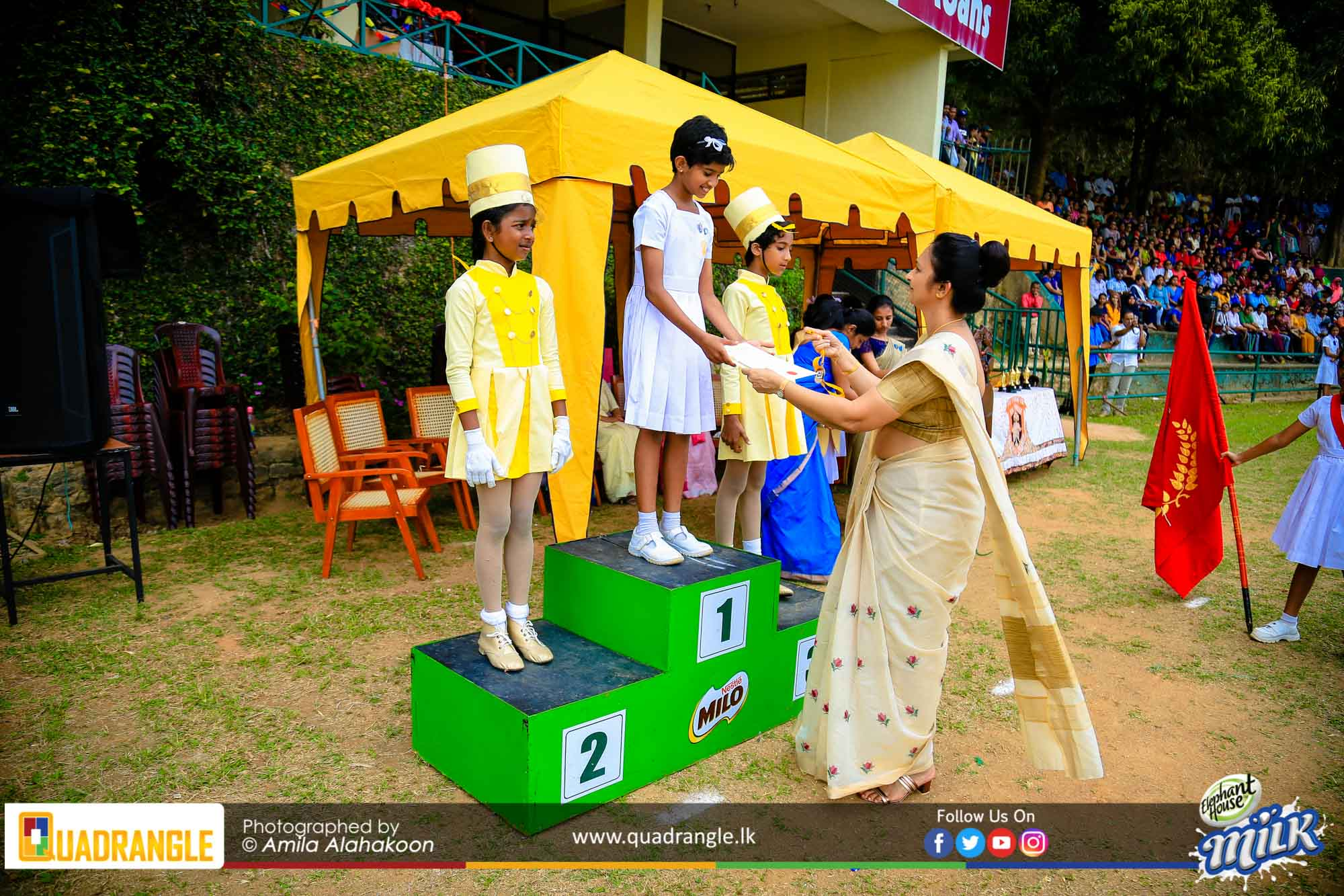 HCK_PRIMARY_SPORTSMEET_2019_AWARDS (100)