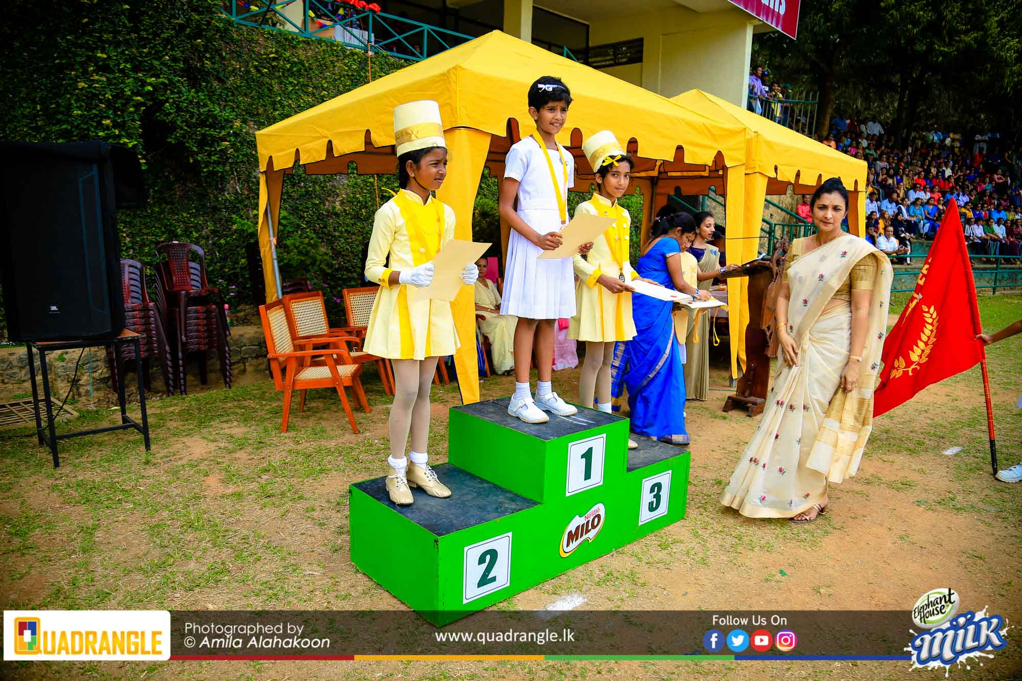 HCK_PRIMARY_SPORTSMEET_2019_AWARDS (105)