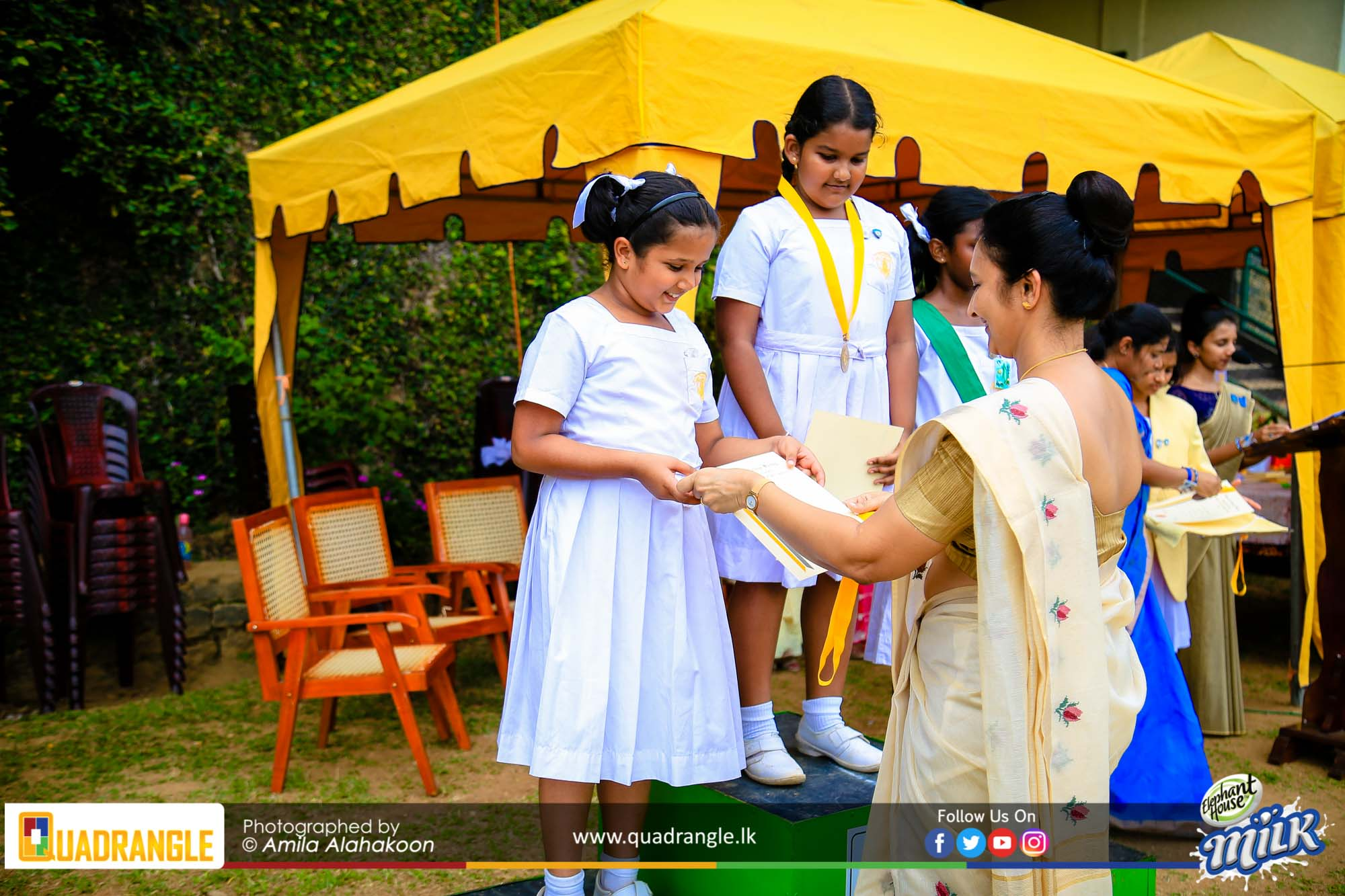 HCK_PRIMARY_SPORTSMEET_2019_AWARDS (112)