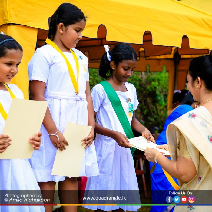 HCK_PRIMARY_SPORTSMEET_2019_AWARDS (114)
