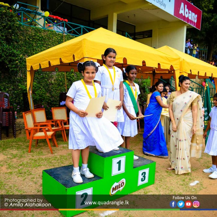 HCK_PRIMARY_SPORTSMEET_2019_AWARDS (117)