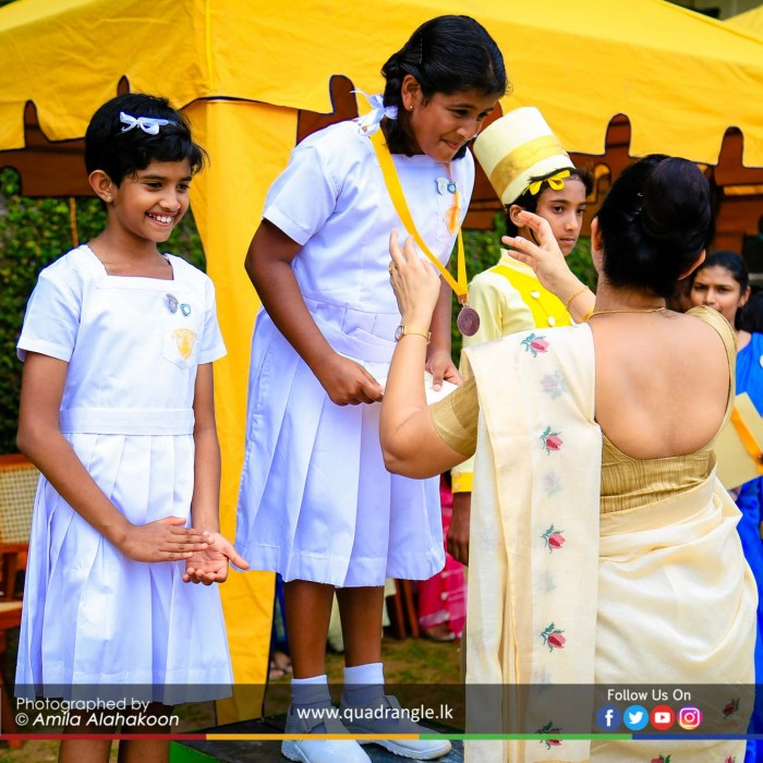 HCK_PRIMARY_SPORTSMEET_2019_AWARDS (119)