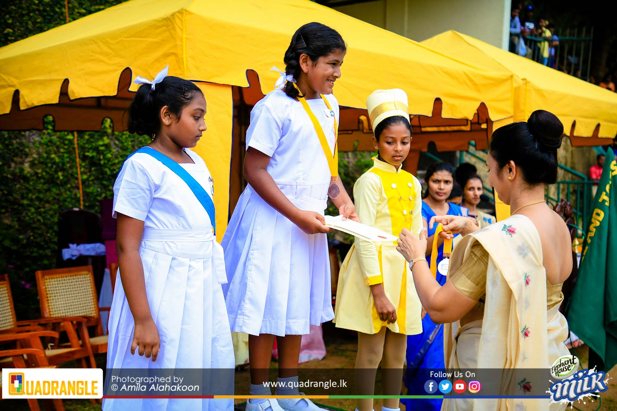 HCK_PRIMARY_SPORTSMEET_2019_AWARDS (123)