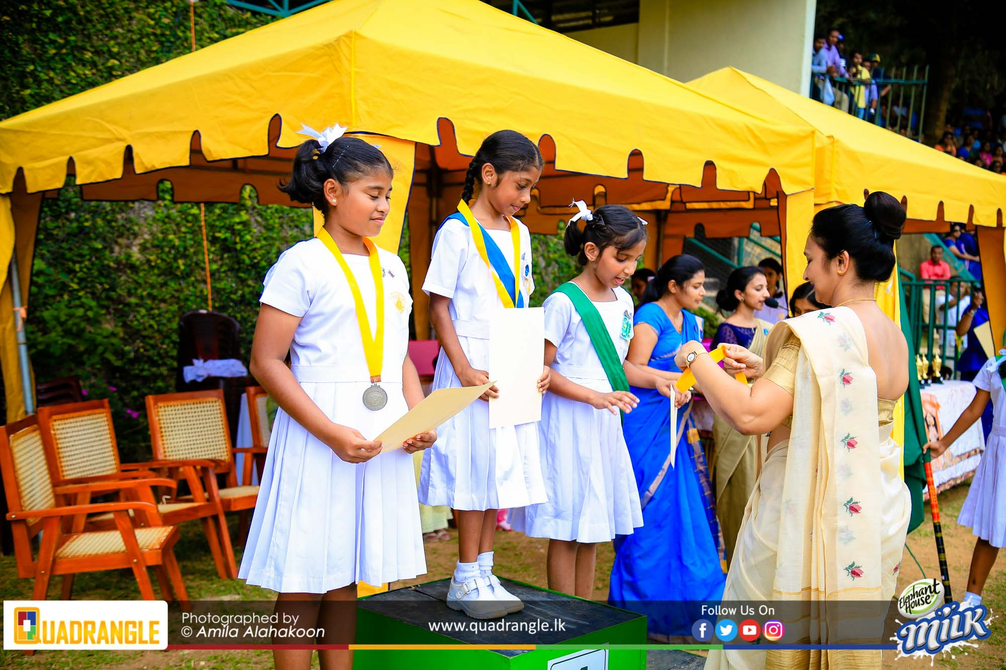 HCK_PRIMARY_SPORTSMEET_2019_AWARDS (130)