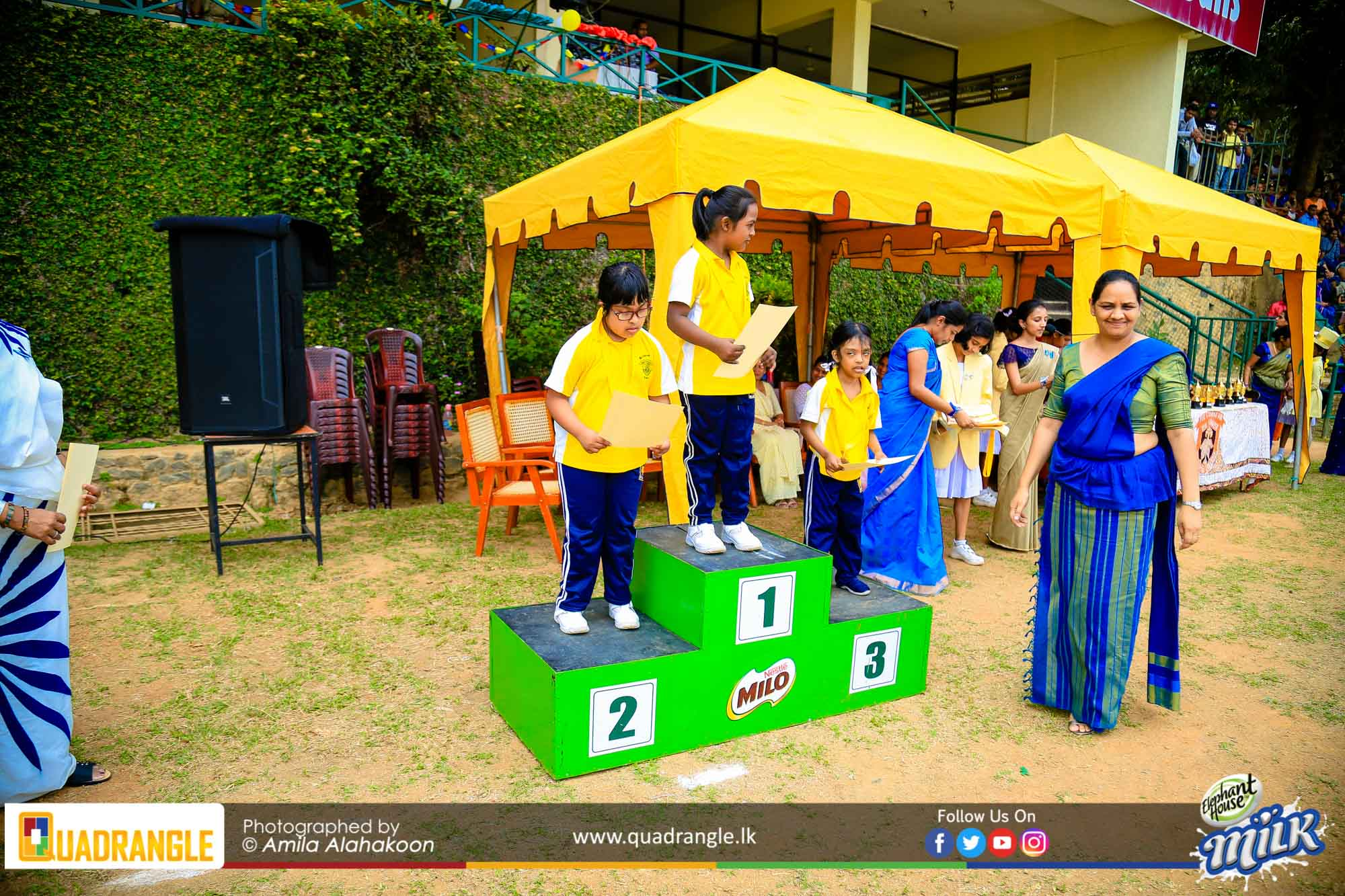HCK_PRIMARY_SPORTSMEET_2019_AWARDS (165)