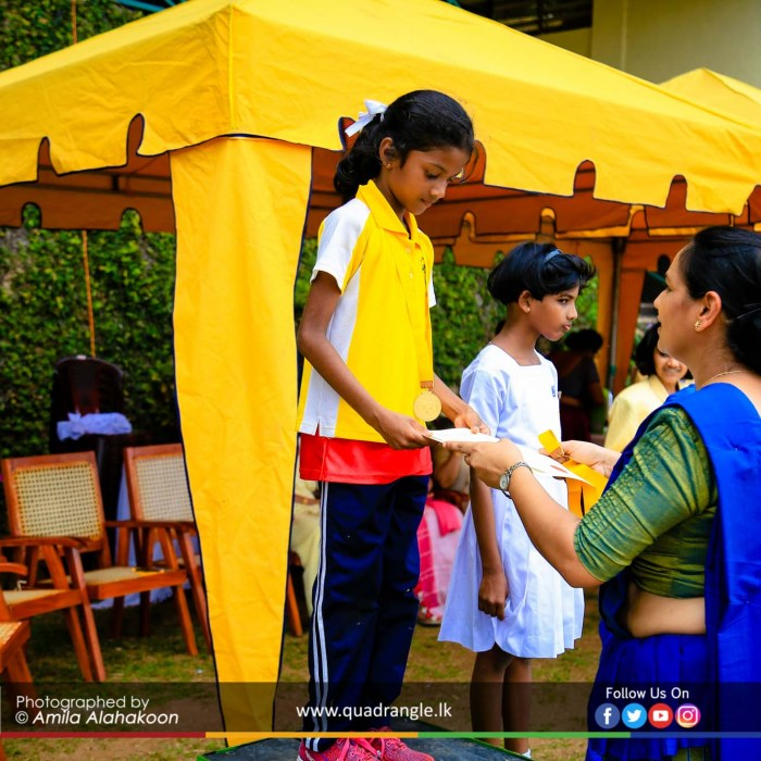 HCK_PRIMARY_SPORTSMEET_2019_AWARDS (174)