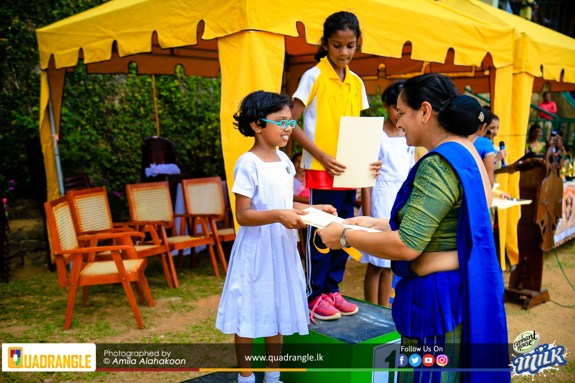 HCK_PRIMARY_SPORTSMEET_2019_AWARDS (175)