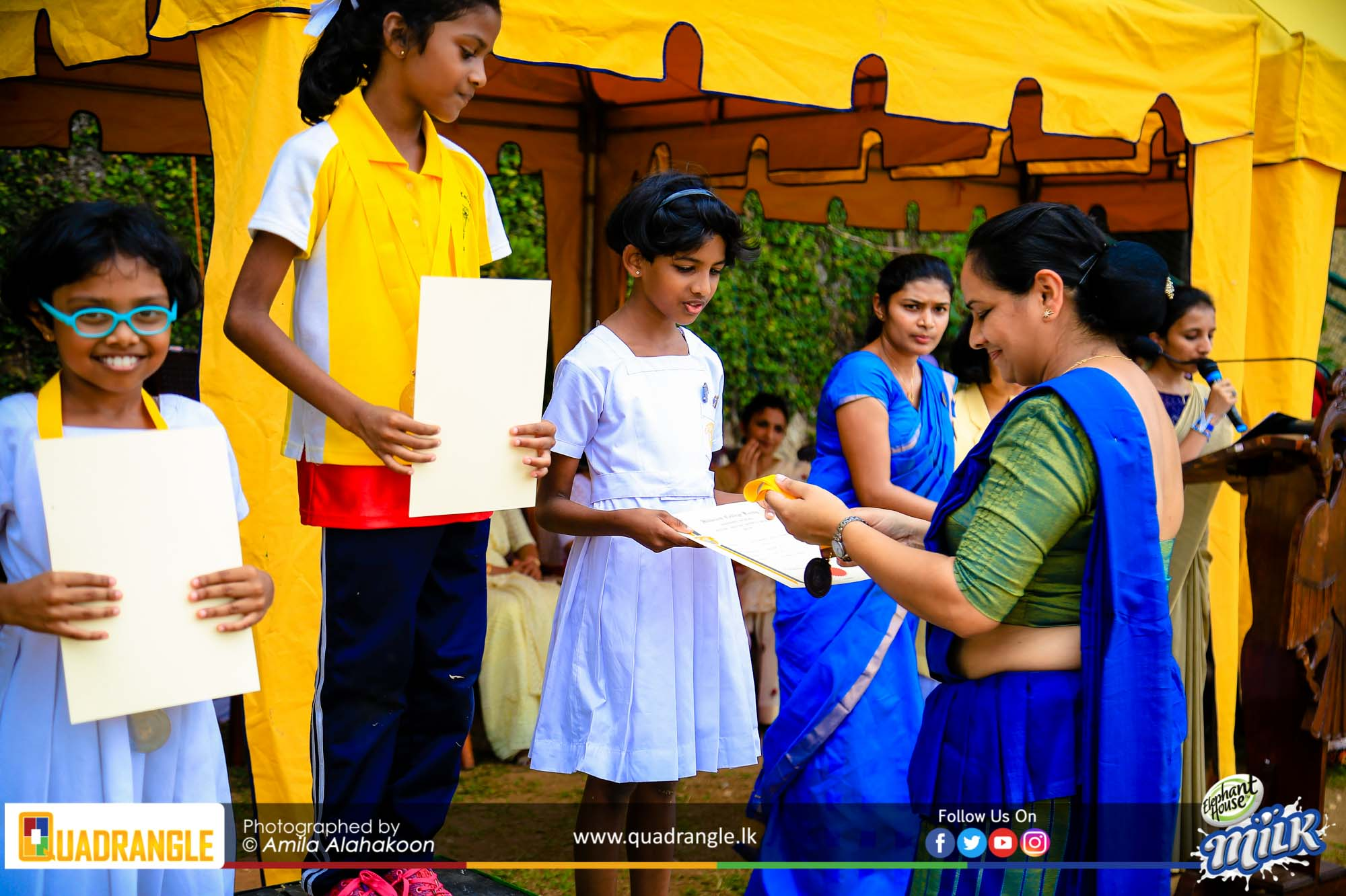 HCK_PRIMARY_SPORTSMEET_2019_AWARDS (178)