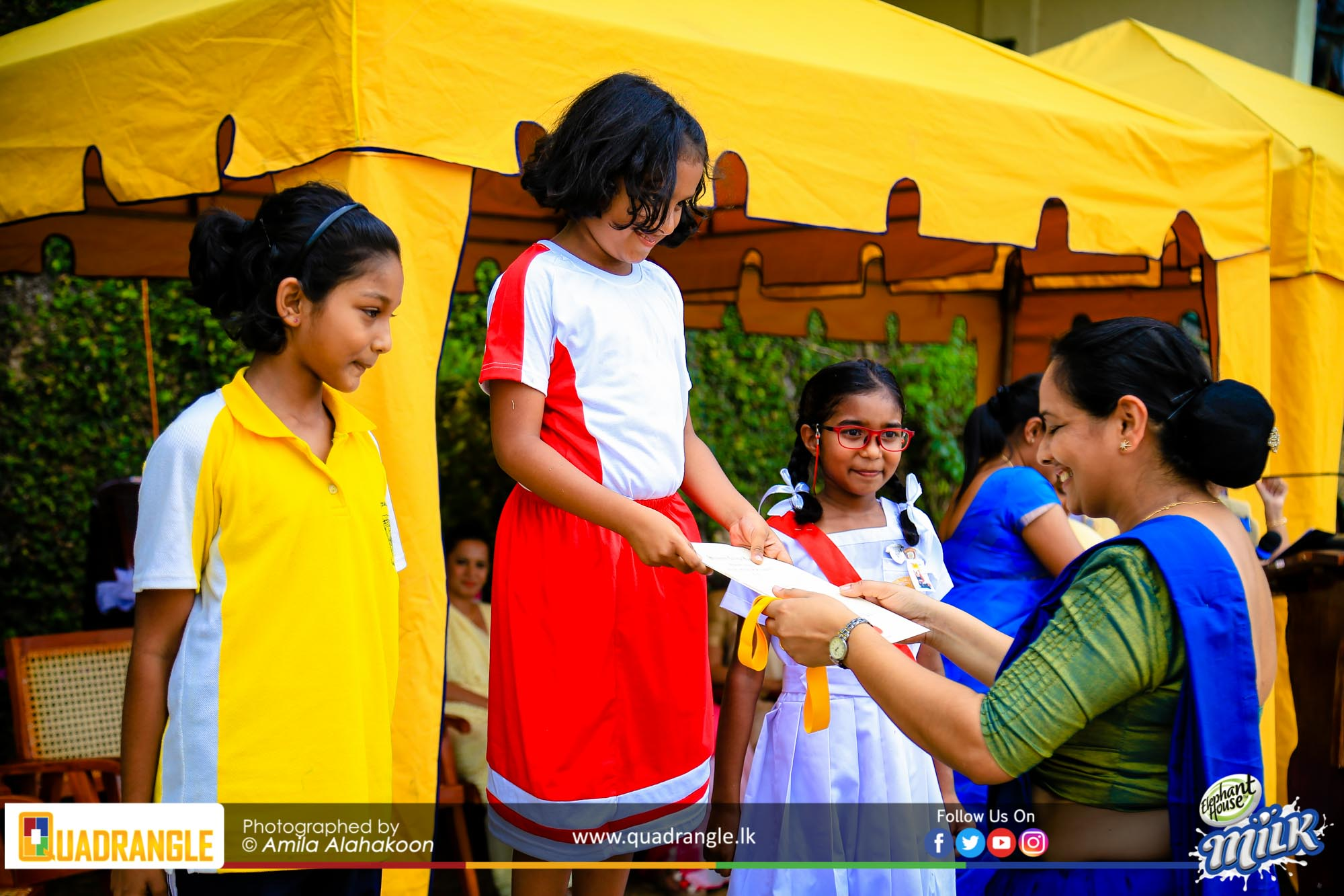 HCK_PRIMARY_SPORTSMEET_2019_AWARDS (180)