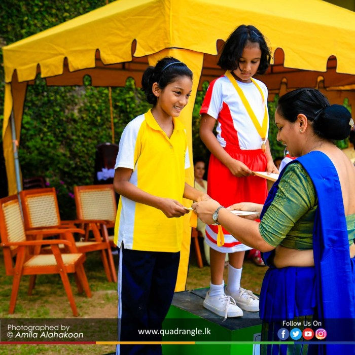 HCK_PRIMARY_SPORTSMEET_2019_AWARDS (181)