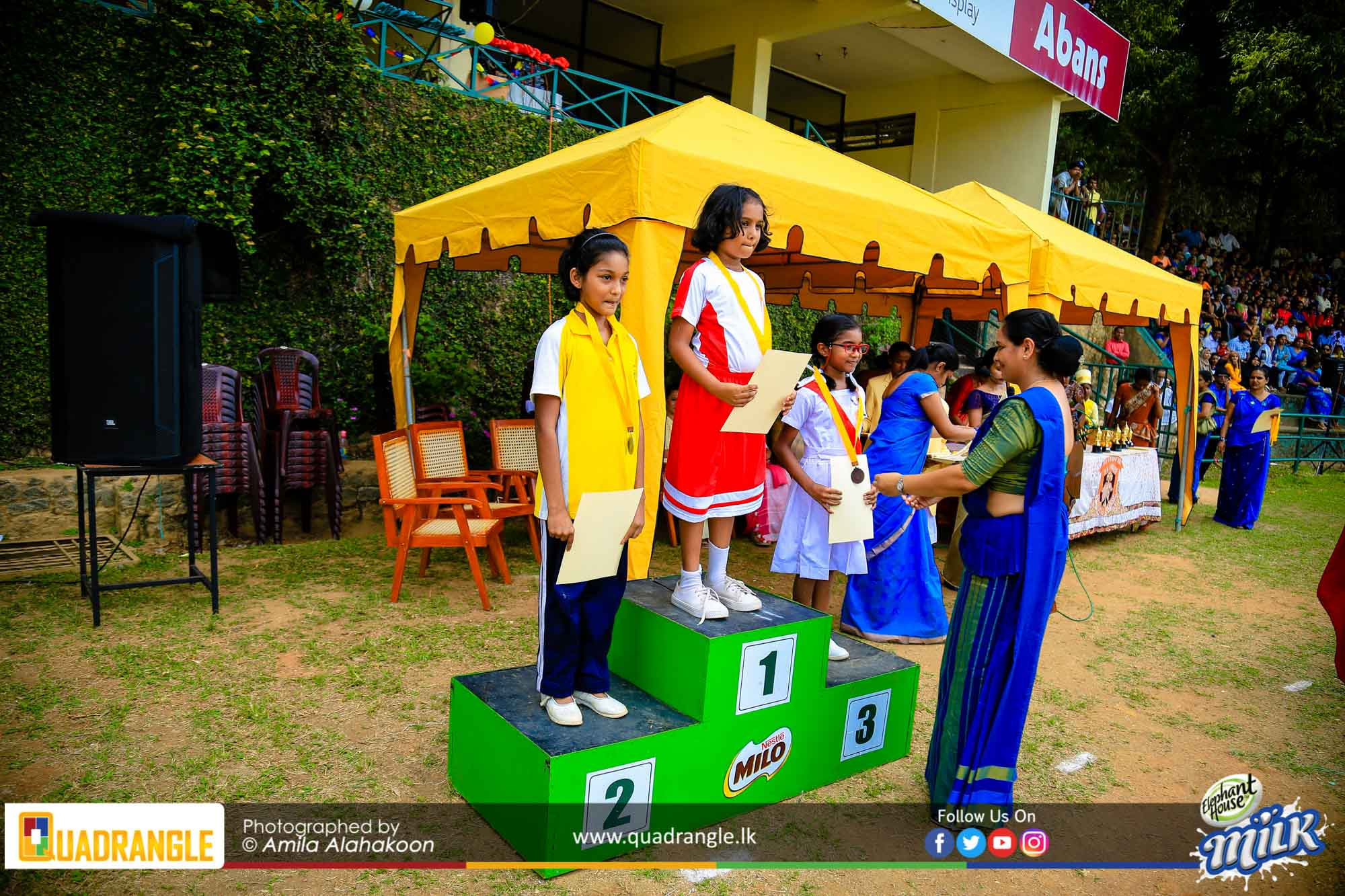 HCK_PRIMARY_SPORTSMEET_2019_AWARDS (183)