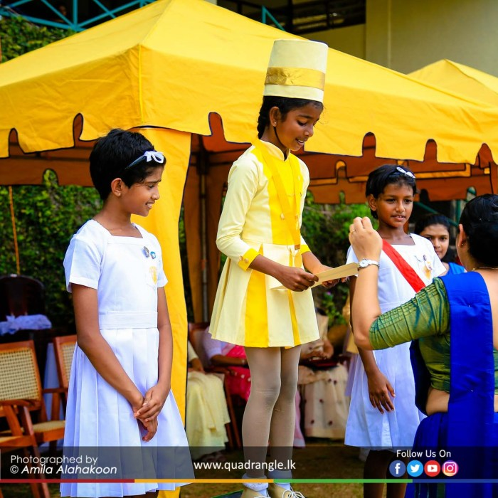 HCK_PRIMARY_SPORTSMEET_2019_AWARDS (185)