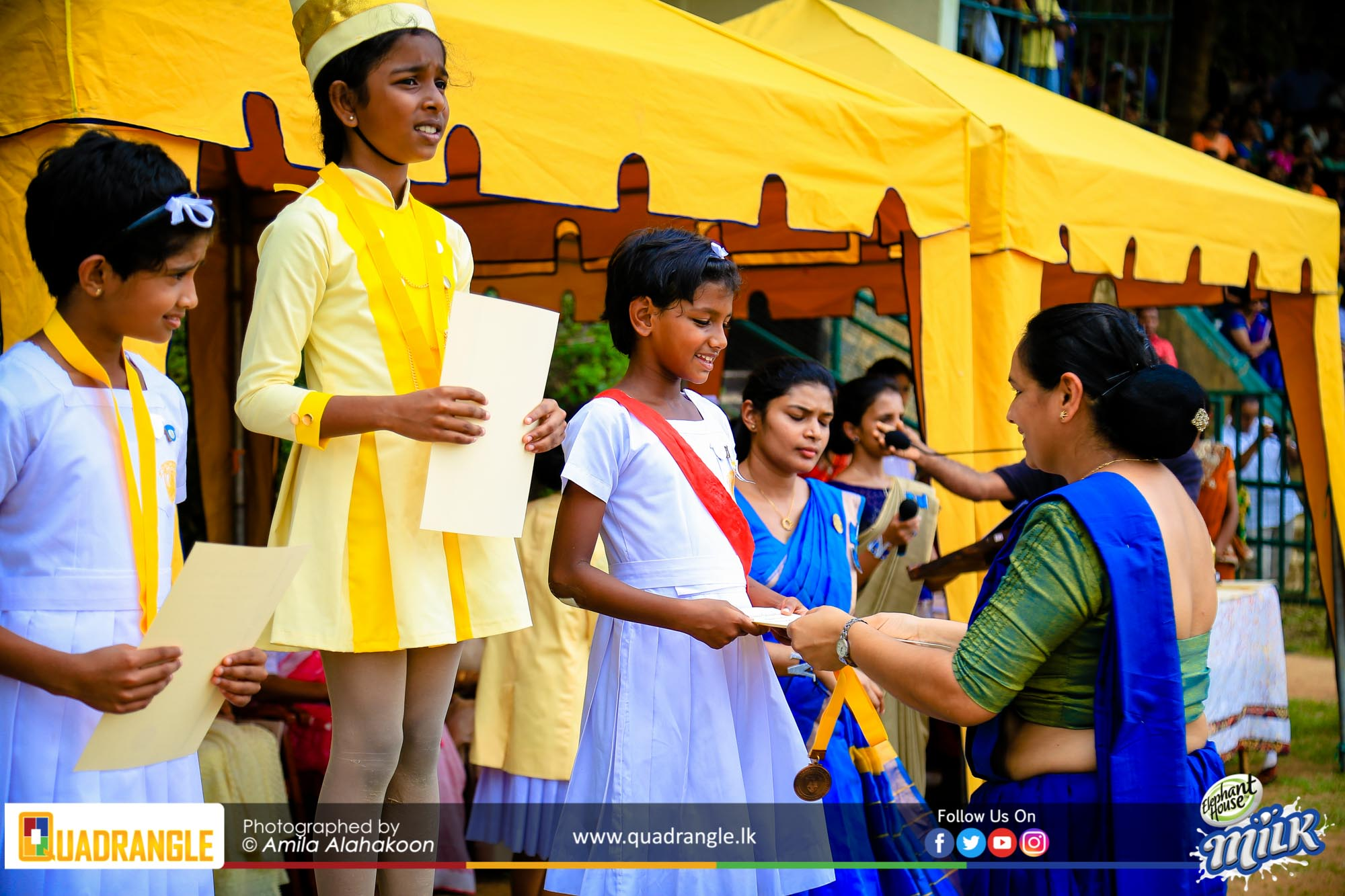 HCK_PRIMARY_SPORTSMEET_2019_AWARDS (188)