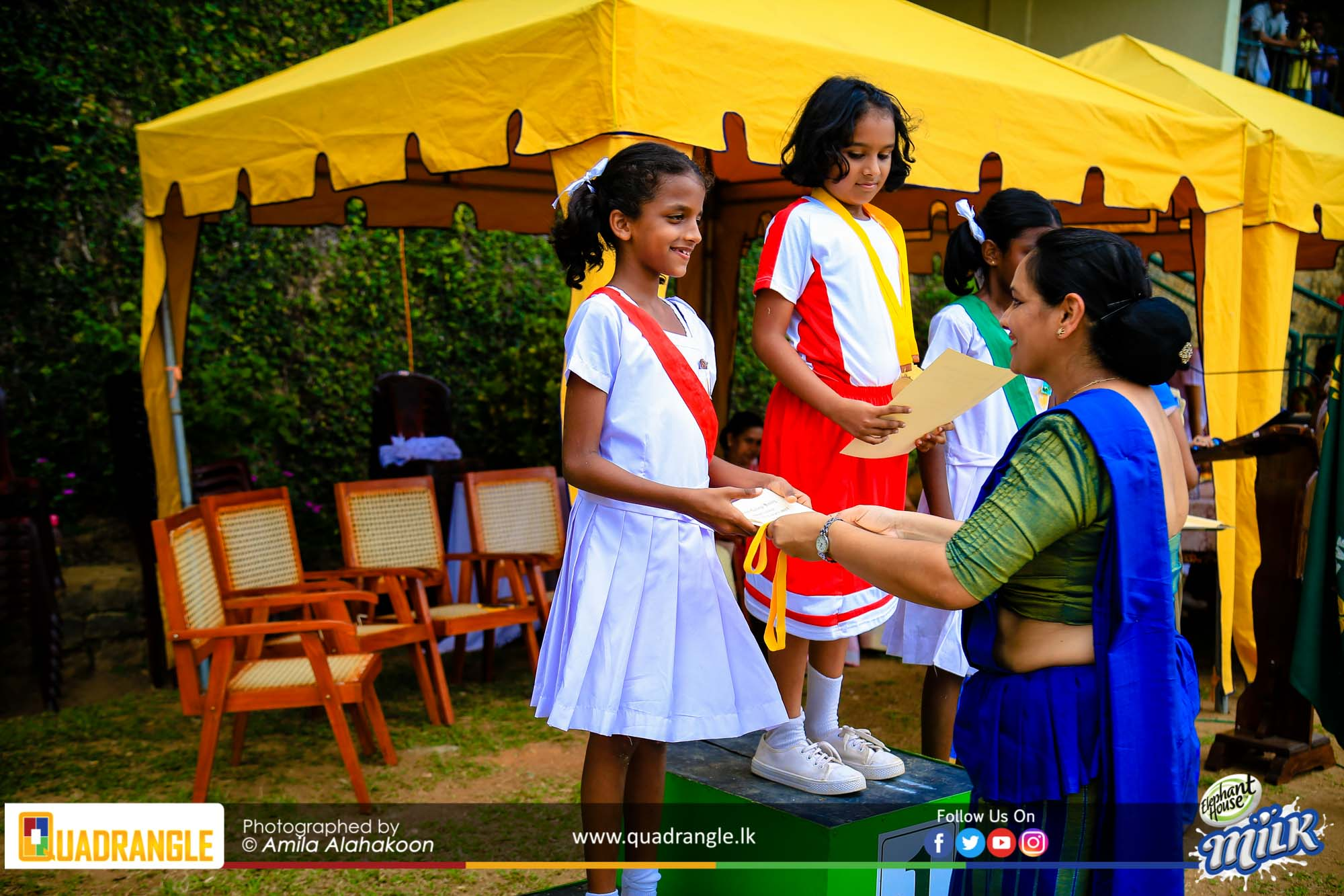 HCK_PRIMARY_SPORTSMEET_2019_AWARDS (191)