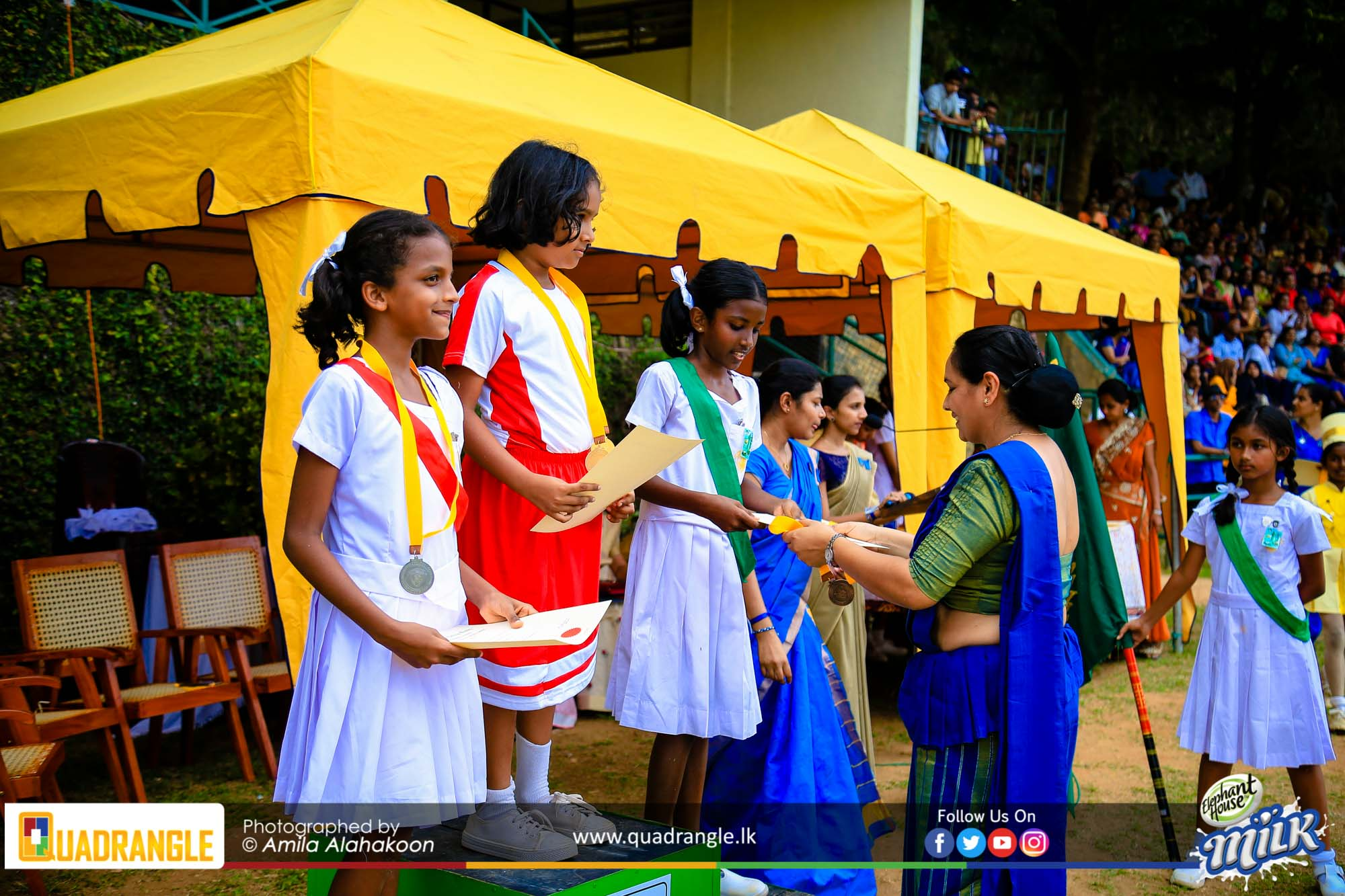 HCK_PRIMARY_SPORTSMEET_2019_AWARDS (192)
