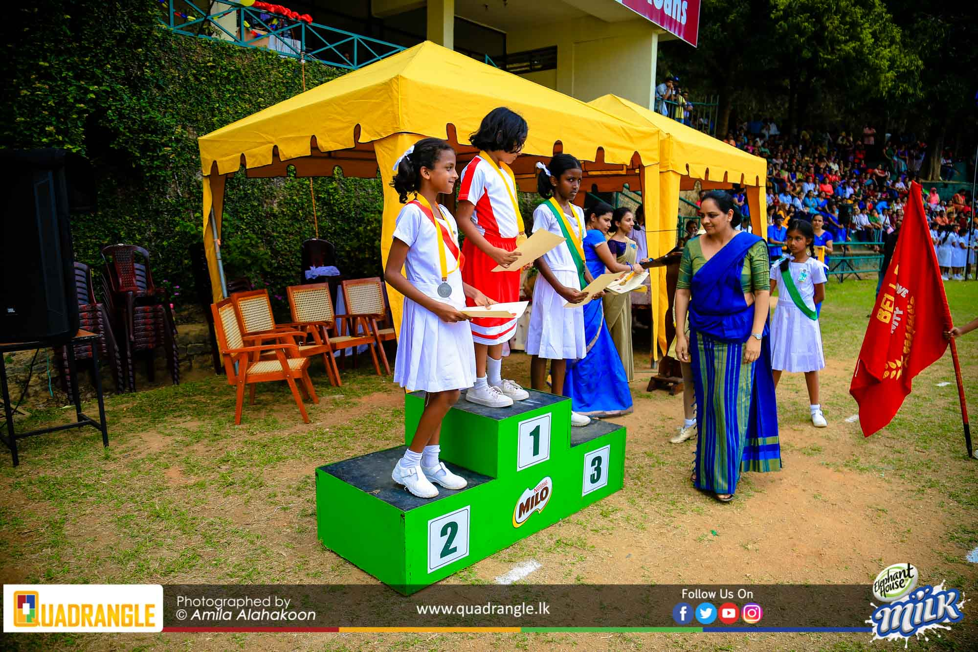 HCK_PRIMARY_SPORTSMEET_2019_AWARDS (193)