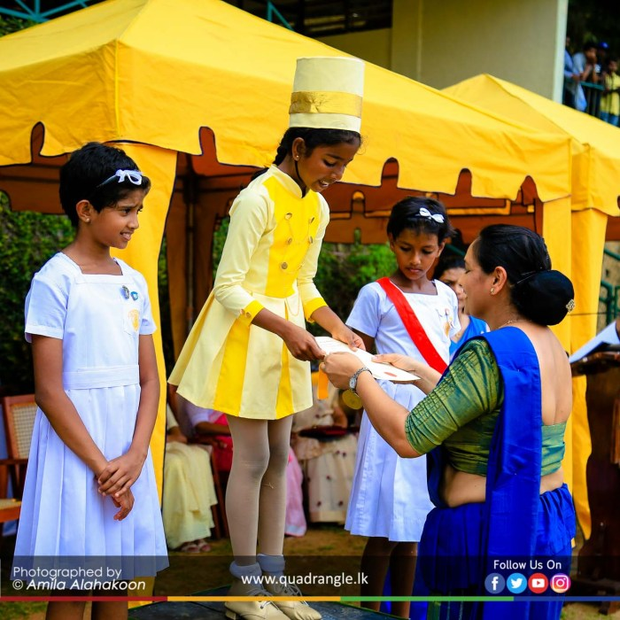 HCK_PRIMARY_SPORTSMEET_2019_AWARDS (194)