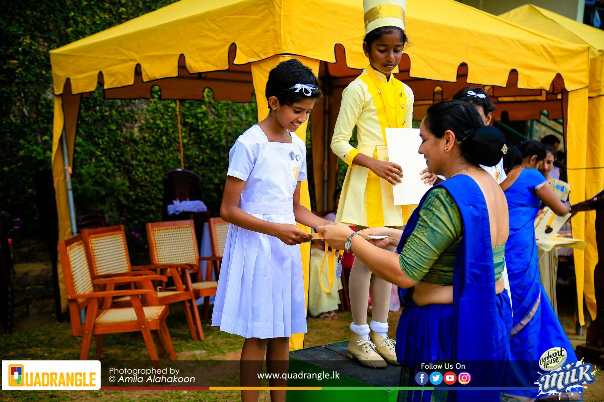 HCK_PRIMARY_SPORTSMEET_2019_AWARDS (195)