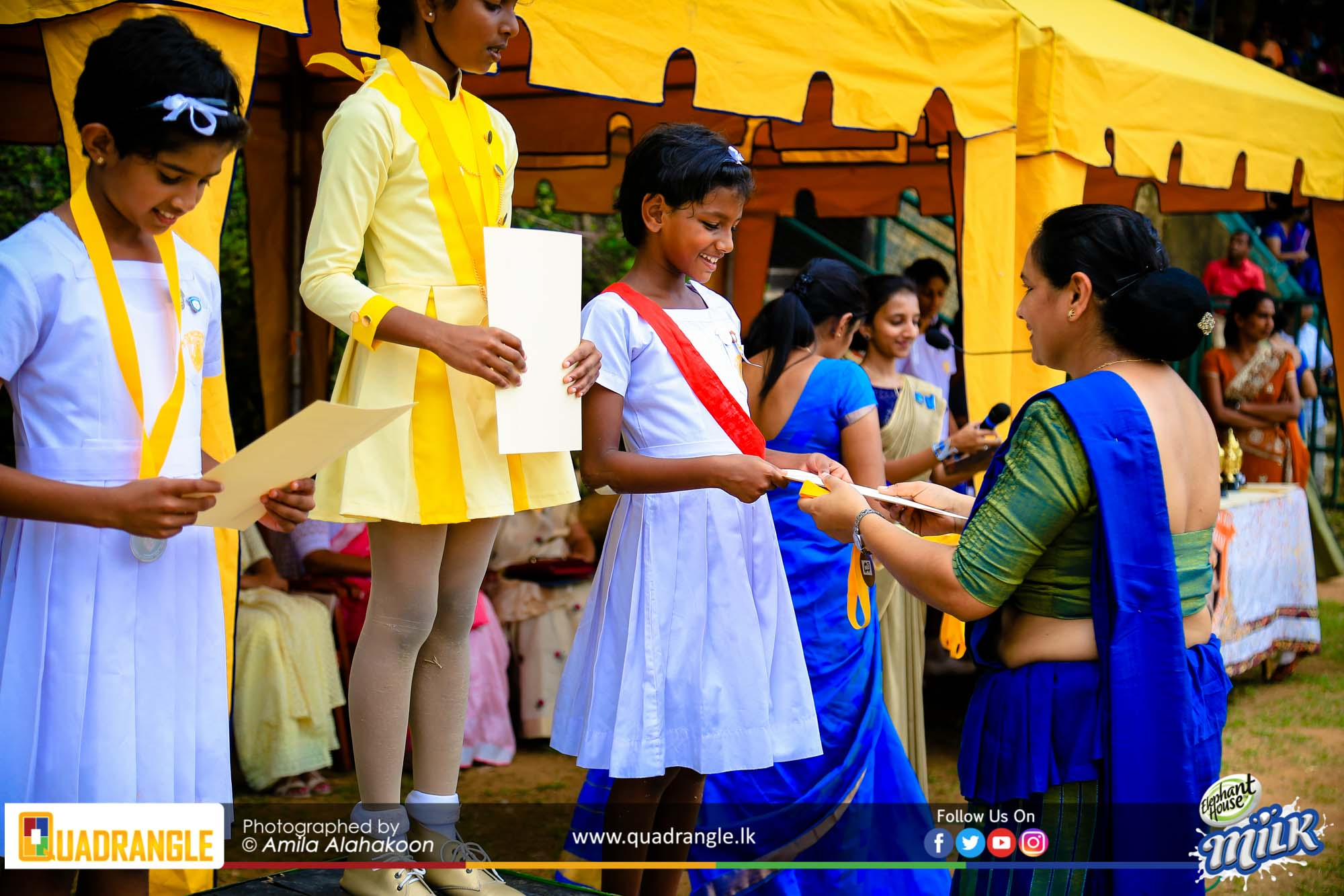HCK_PRIMARY_SPORTSMEET_2019_AWARDS (196)