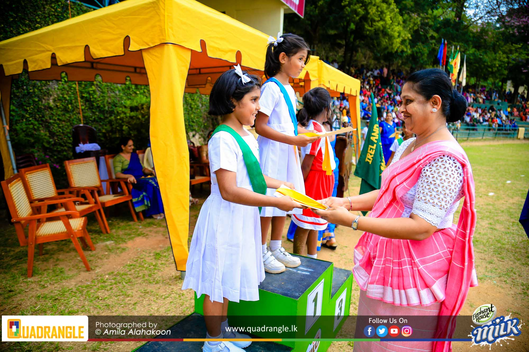 HCK_PRIMARY_SPORTSMEET_2019_AWARDS (199)