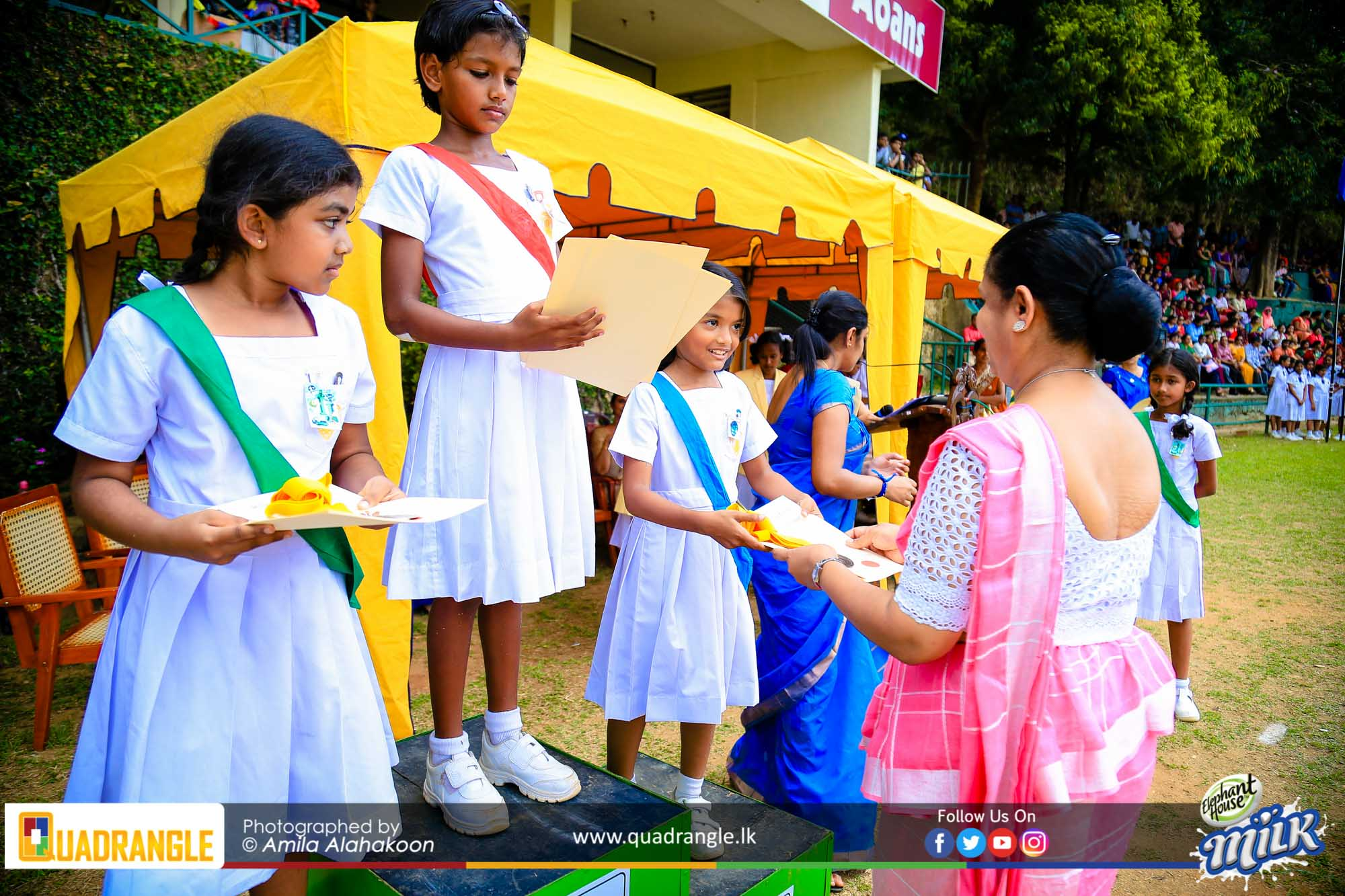 HCK_PRIMARY_SPORTSMEET_2019_AWARDS (203)