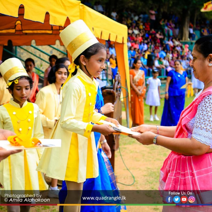 HCK_PRIMARY_SPORTSMEET_2019_AWARDS (205)