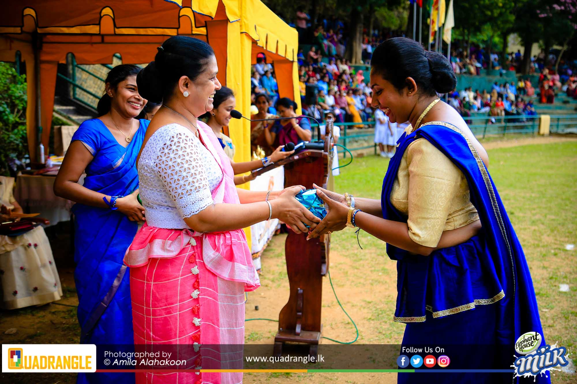 HCK_PRIMARY_SPORTSMEET_2019_AWARDS (211)