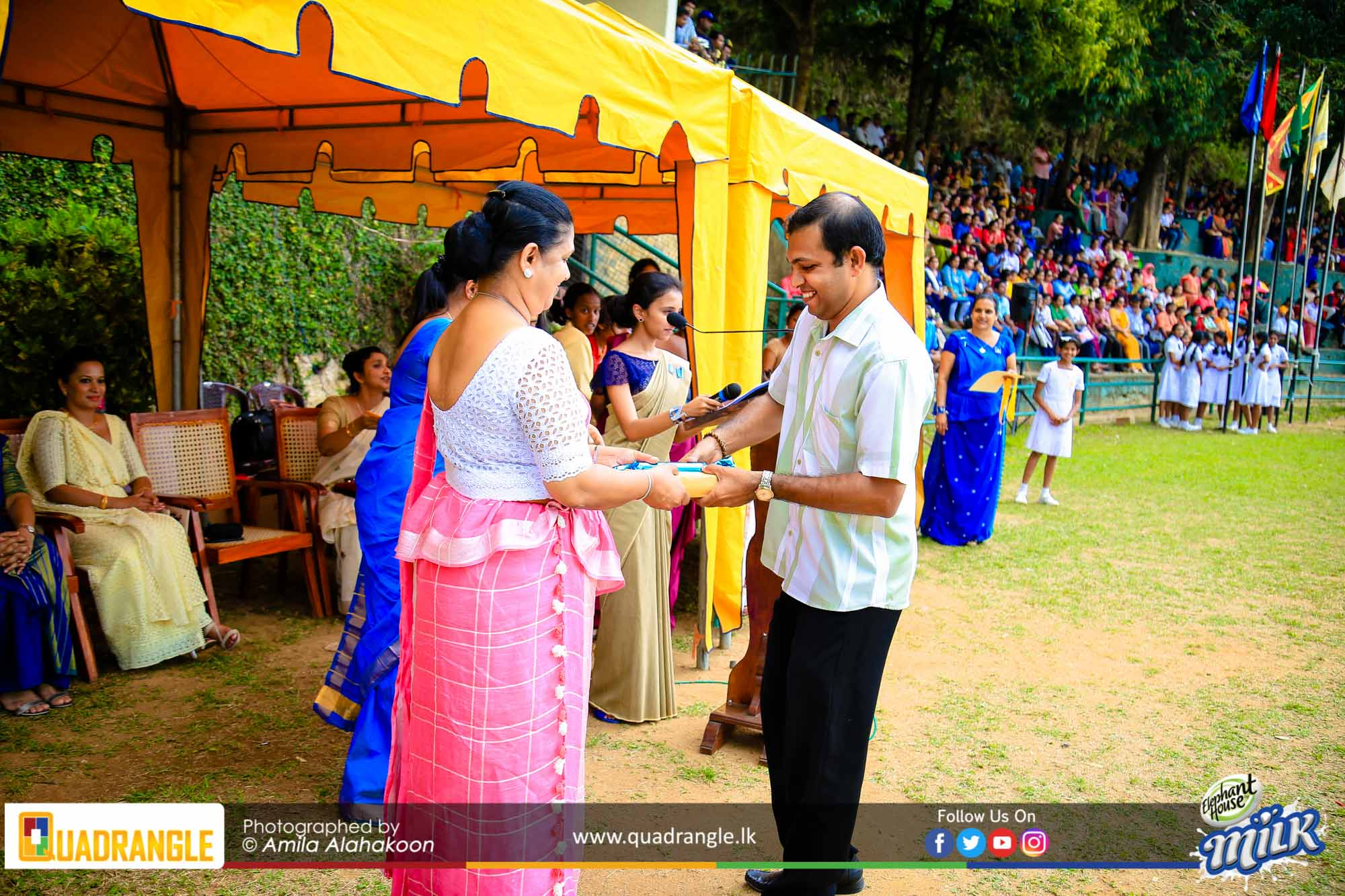 HCK_PRIMARY_SPORTSMEET_2019_AWARDS (216)