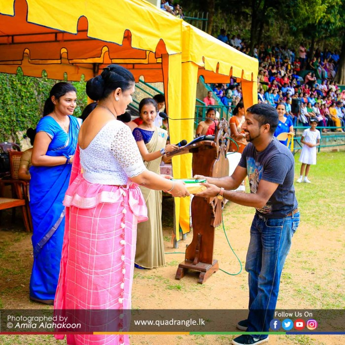 HCK_PRIMARY_SPORTSMEET_2019_AWARDS (217)