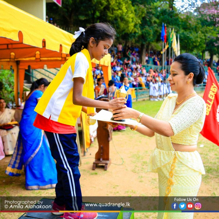 HCK_PRIMARY_SPORTSMEET_2019_AWARDS (218)