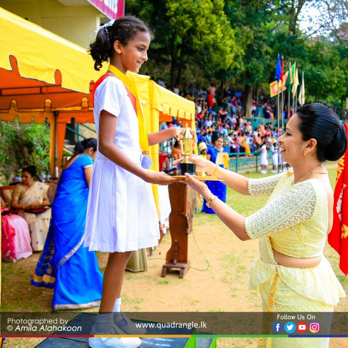 HCK_PRIMARY_SPORTSMEET_2019_AWARDS (220)