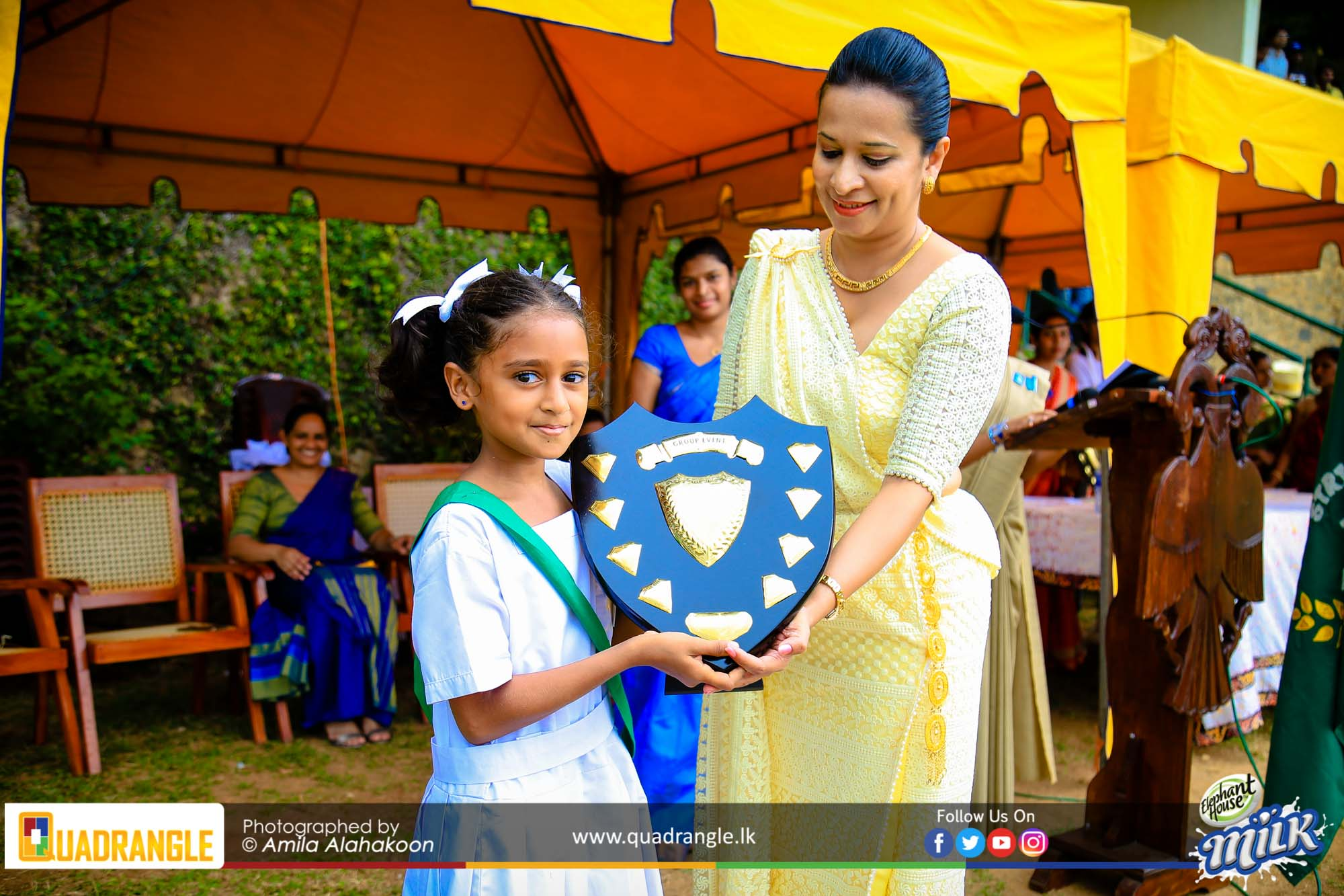 HCK_PRIMARY_SPORTSMEET_2019_AWARDS (225)