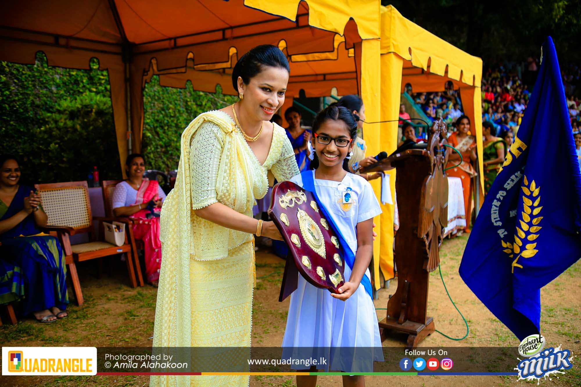 HCK_PRIMARY_SPORTSMEET_2019_AWARDS (233)