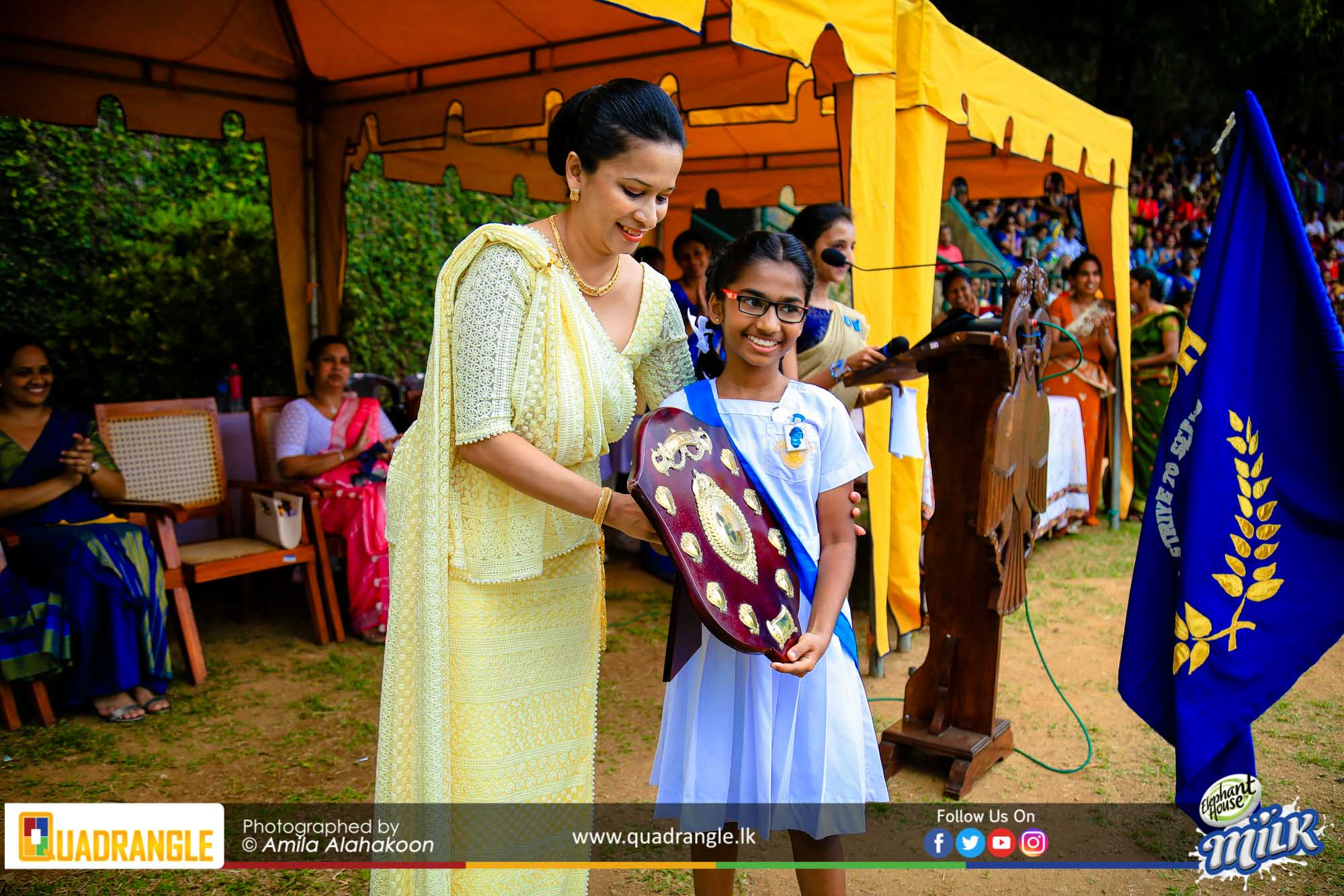 HCK_PRIMARY_SPORTSMEET_2019_AWARDS (234)