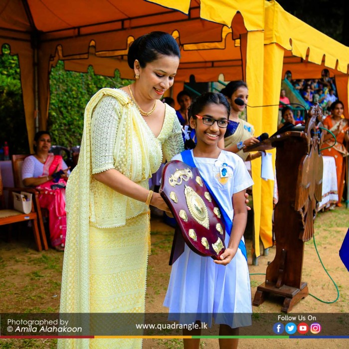 HCK_PRIMARY_SPORTSMEET_2019_AWARDS (235)