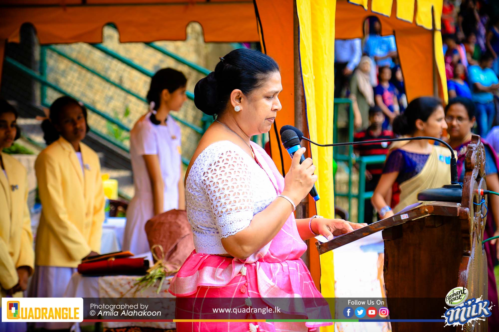 HCK_PRIMARY_SPORTSMEET_2019_AWARDS (243)