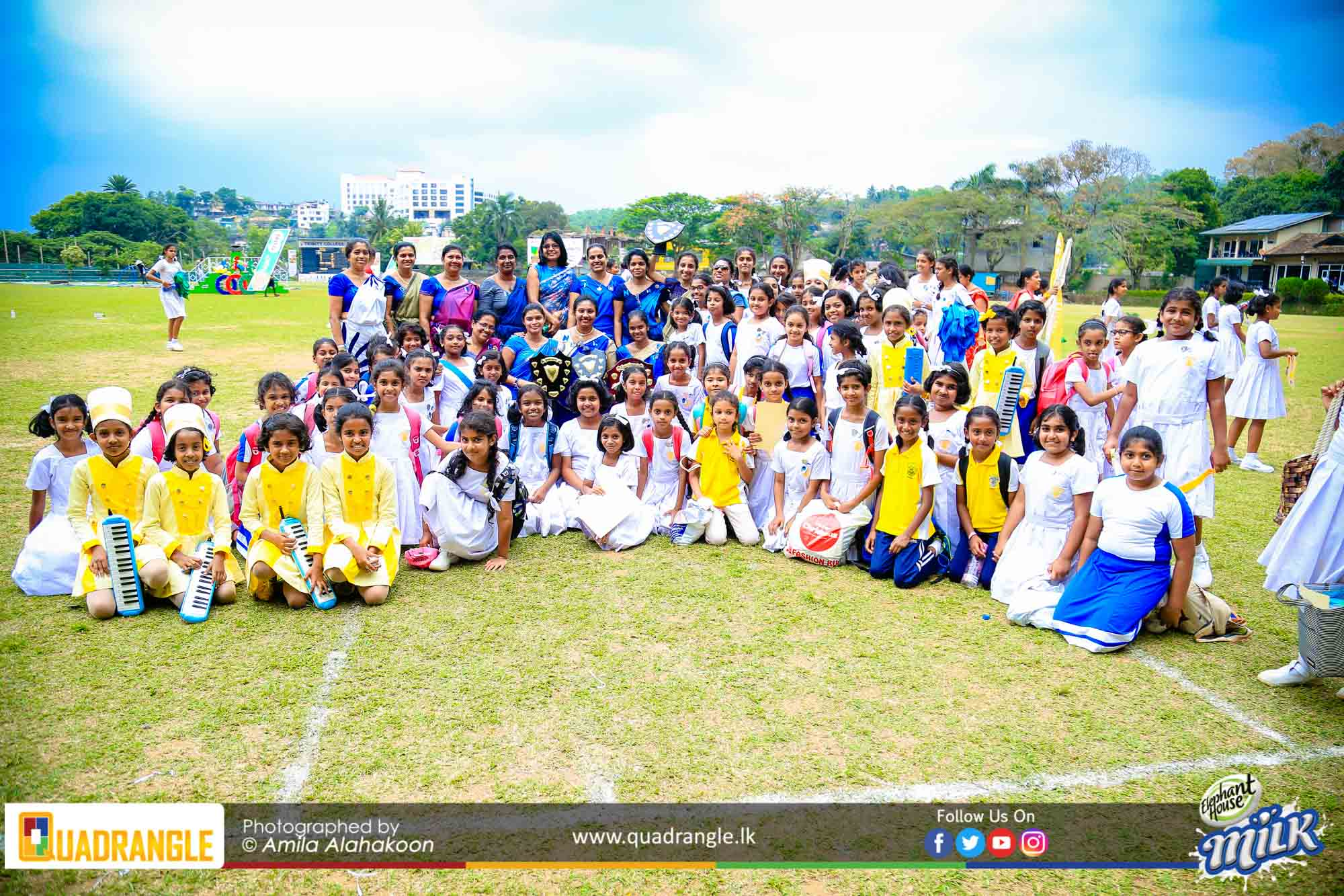 HCK_PRIMARY_SPORTSMEET_2019_AWARDS (249)