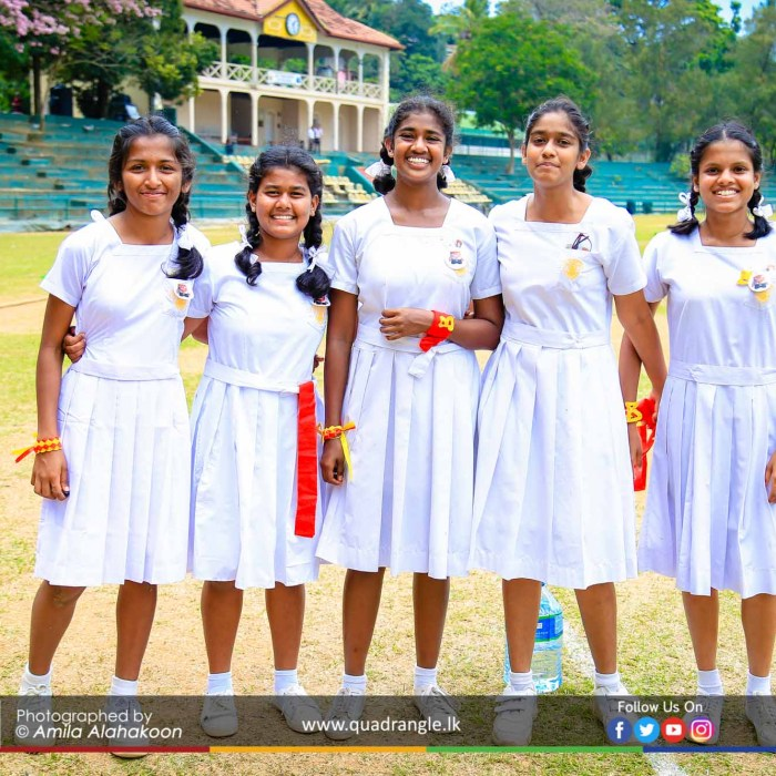 HCK_PRIMARY_SPORTSMEET_2019_AWARDS (250)
