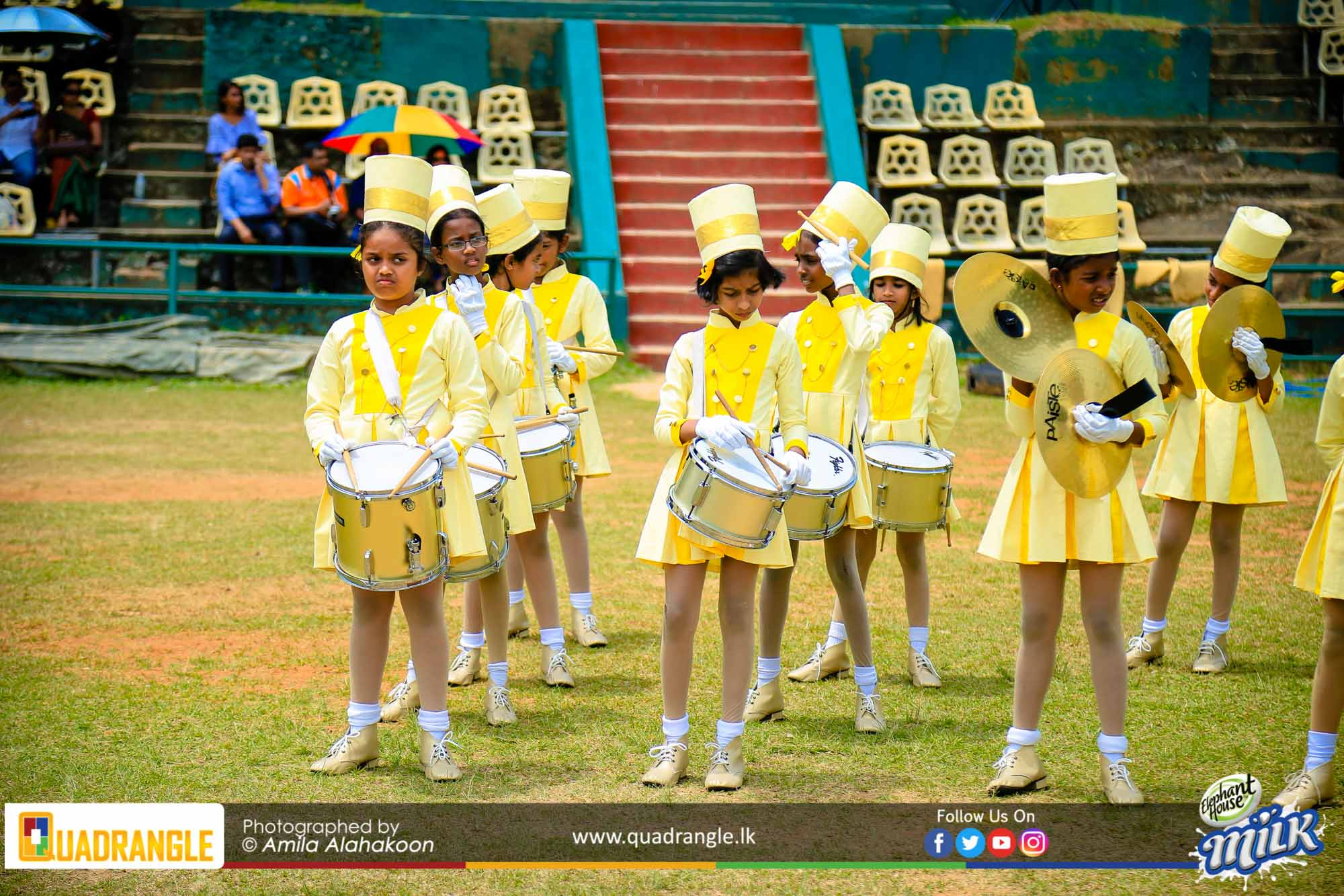 HCK_PRIMARY_SPORTSMEET_2019_AWARDS (41)