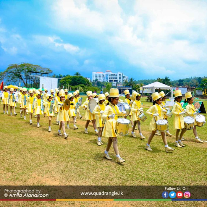 HCK_PRIMARY_SPORTSMEET_2019_AWARDS (53)