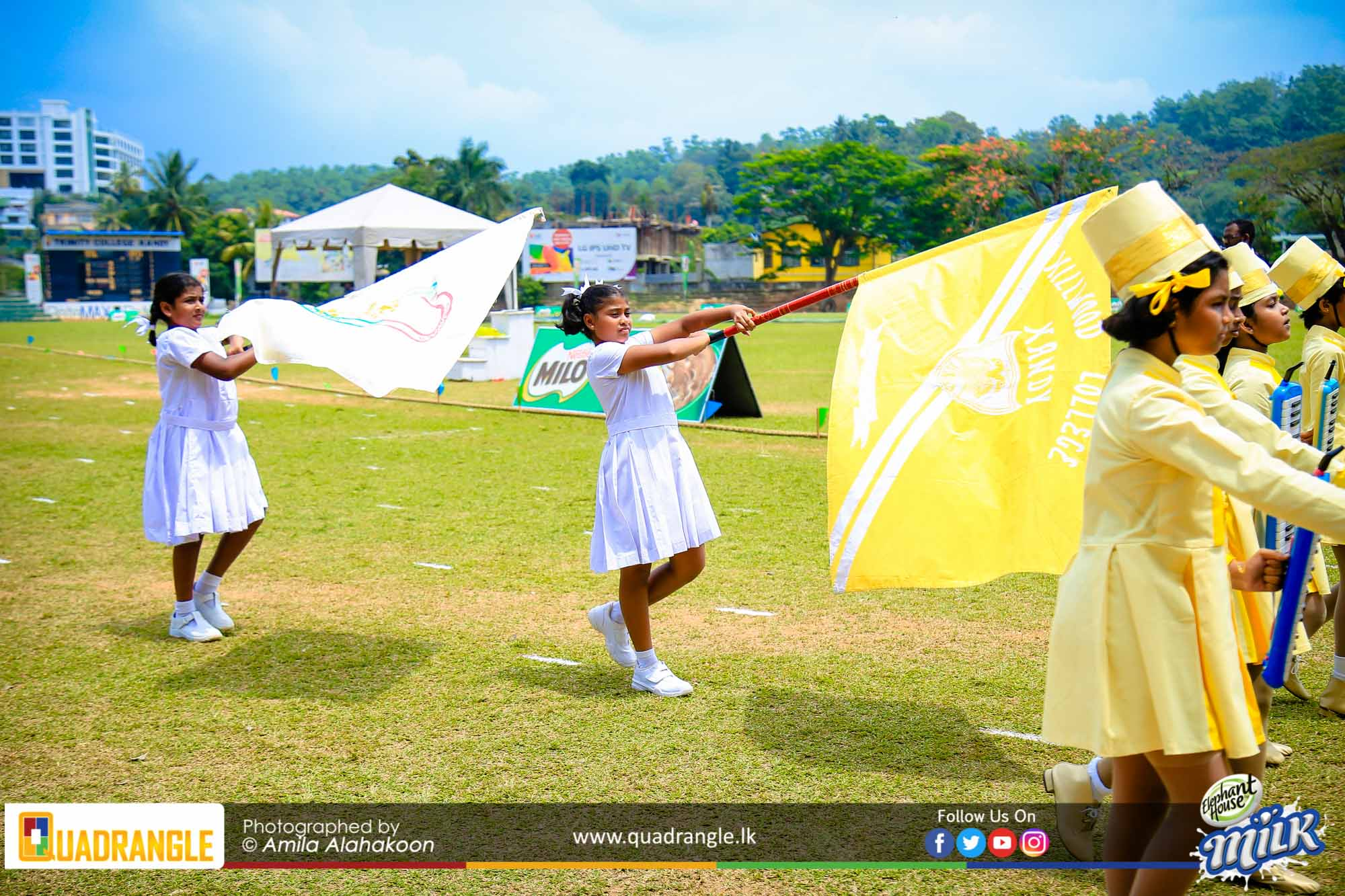 HCK_PRIMARY_SPORTSMEET_2019_AWARDS (58)