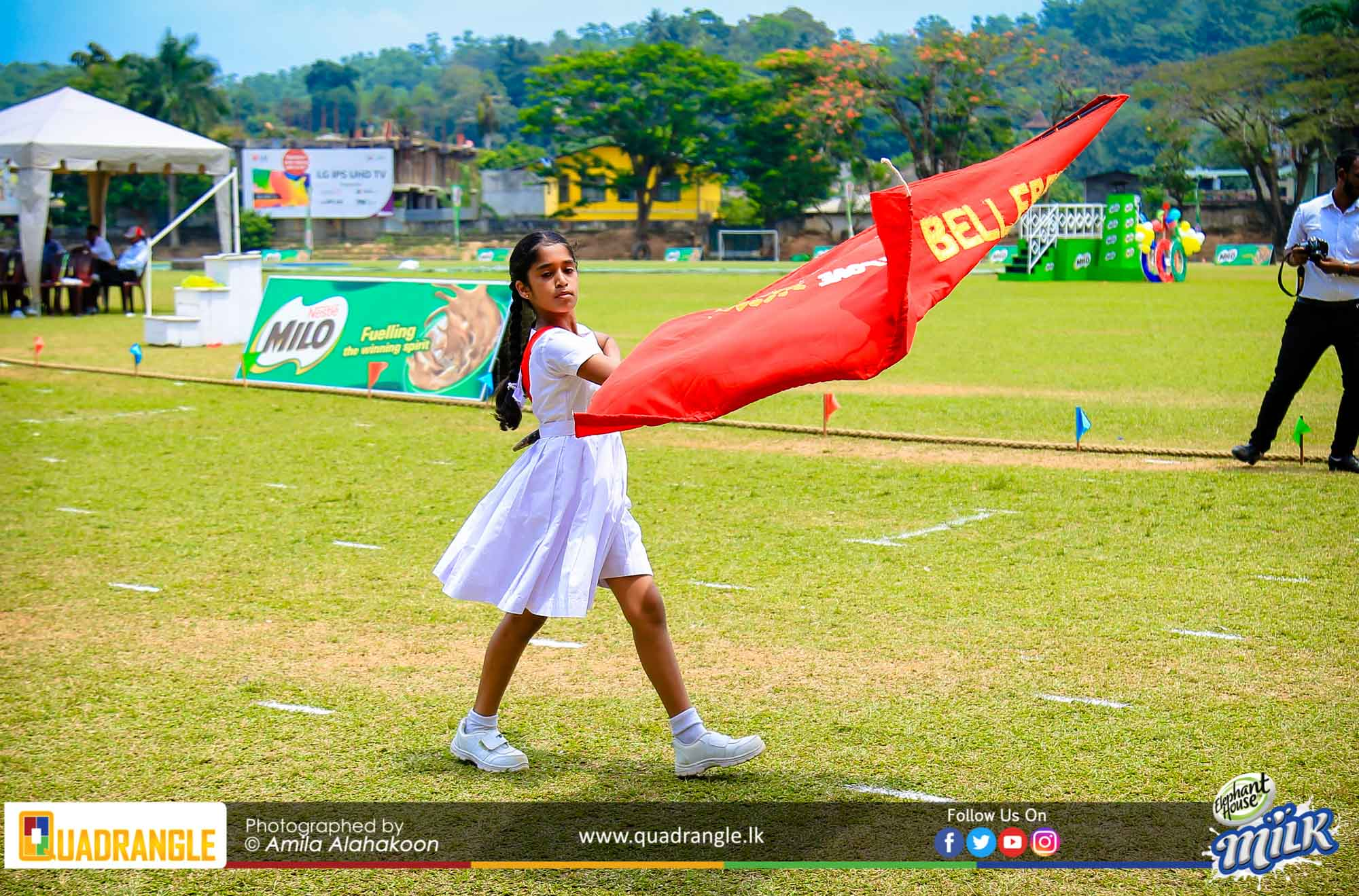 HCK_PRIMARY_SPORTSMEET_2019_AWARDS (61)