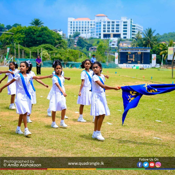 HCK_PRIMARY_SPORTSMEET_2019_AWARDS (65)