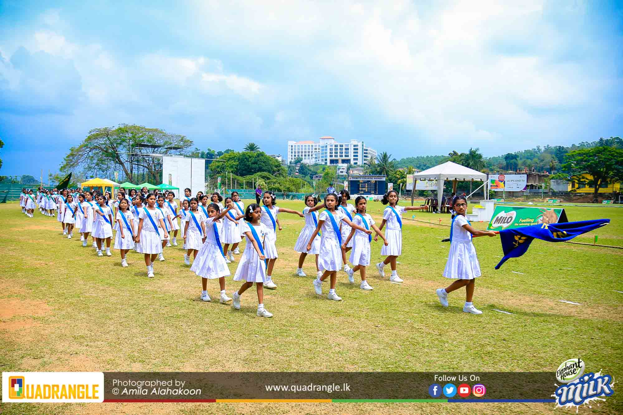 HCK_PRIMARY_SPORTSMEET_2019_AWARDS (66)
