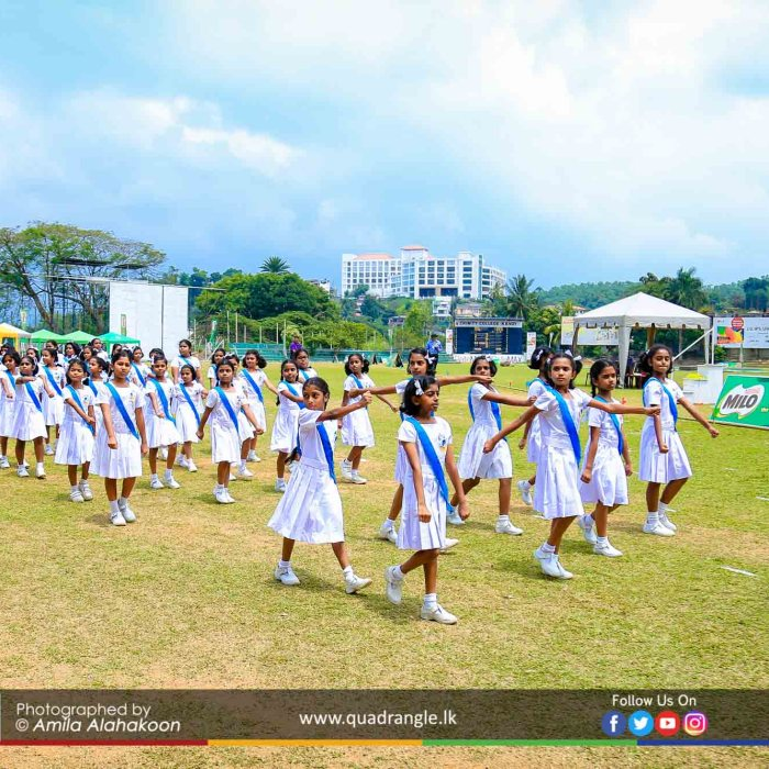 HCK_PRIMARY_SPORTSMEET_2019_AWARDS (67)