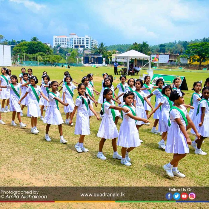 HCK_PRIMARY_SPORTSMEET_2019_AWARDS (77)