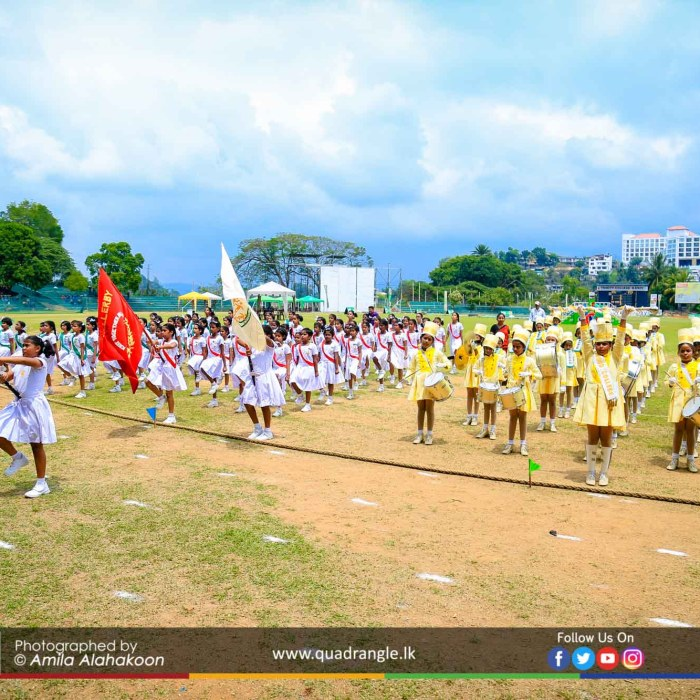 HCK_PRIMARY_SPORTSMEET_2019_AWARDS (80)